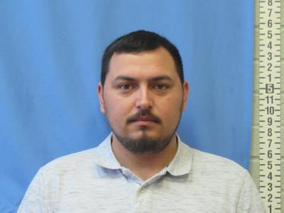 Nicholas Joseph Rodriguez a registered Sex Offender or Child Predator of Louisiana