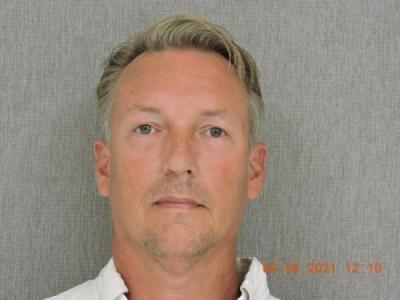 Danny Wayne Lumpkin Jr a registered Sex Offender or Child Predator of Louisiana
