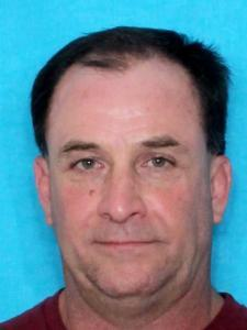 Francis Gerard Mouton a registered Sex Offender or Child Predator of Louisiana