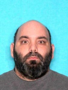 Jonathan Miller a registered Sex Offender or Child Predator of Louisiana