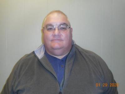 Joel Rene Whitmore a registered Sex Offender or Child Predator of Louisiana