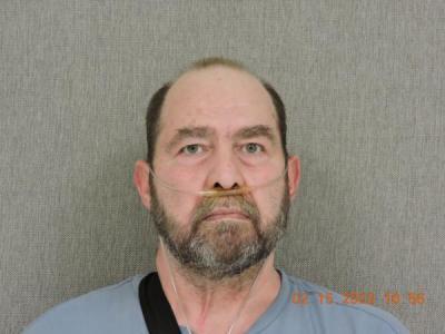 Mark Christopher Arnoult a registered Sex Offender or Child Predator of Louisiana
