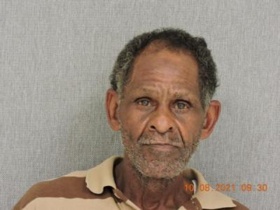 Larry Raymond Smith a registered Sex Offender or Child Predator of Louisiana