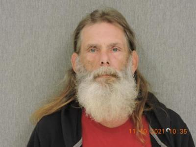 Jerry Don Williamson a registered Sex Offender or Child Predator of Louisiana