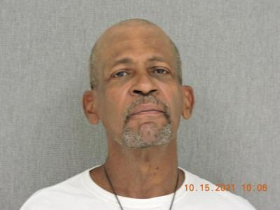 Roland Cooper a registered Sex Offender or Child Predator of Louisiana