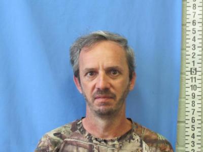 Don Adam Aucoin Sr a registered Sex Offender or Child Predator of Louisiana