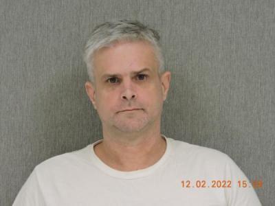 David Raymond Langston Jr a registered Sex Offender or Child Predator of Louisiana