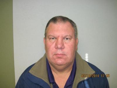 James William Richey Jr a registered Sex Offender or Child Predator of Louisiana
