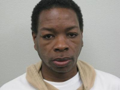 Christopher Michael Robinson a registered Sex Offender or Child Predator of Louisiana
