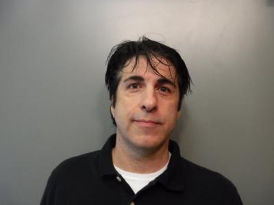 Michael Kevin Medina