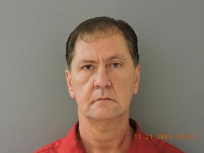 Tuly Timothy Guidry a registered Sex Offender or Child Predator of Louisiana