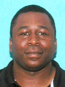 Carl James Coleman a registered Sex Offender or Child Predator of Louisiana