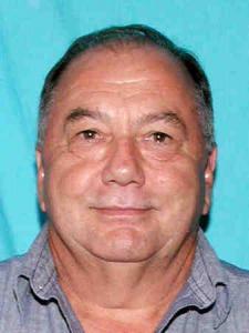 Farrell James Ashford a registered Sex Offender or Child Predator of Louisiana