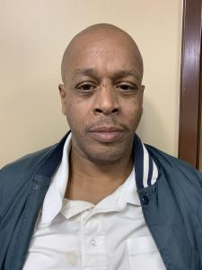 Norman Joseph Goffney a registered Sex Offender or Child Predator of Louisiana