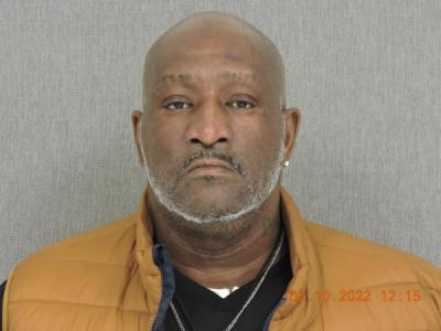 Ronald Ray Parker a registered Sex Offender or Child Predator of Louisiana