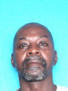 Lenzy Felton a registered Sex Offender or Child Predator of Louisiana