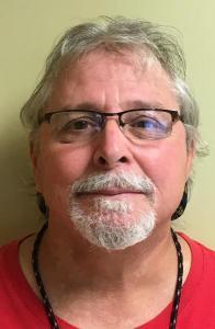 Belton Wayne Richard a registered Sex Offender or Child Predator of Louisiana