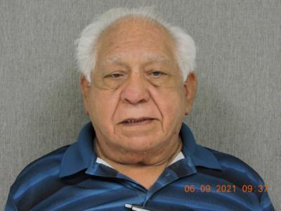 Raymond Lara a registered Sex Offender or Child Predator of Louisiana