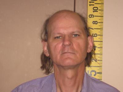 James Dwayne Ewing a registered Sex Offender or Child Predator of Louisiana