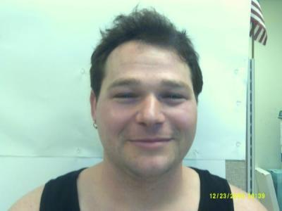 Mitchell Yeve Miller a registered Sex Offender or Child Predator of Louisiana