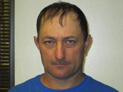 Thomas David a registered Sex Offender or Child Predator of Louisiana
