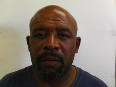 Wilson Allison Junior a registered Sex Offender or Child Predator of Louisiana