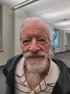 Edward Gathel Mcbride a registered Sex Offender or Child Predator of Louisiana