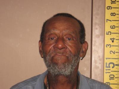 Albert Anthony Harris a registered Sex Offender or Child Predator of Louisiana