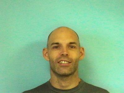 Calvin Lamar Aaron Jr a registered Sex Offender or Child Predator of Louisiana