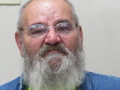 William Perry Myers Jr a registered Sex Offender or Child Predator of Louisiana