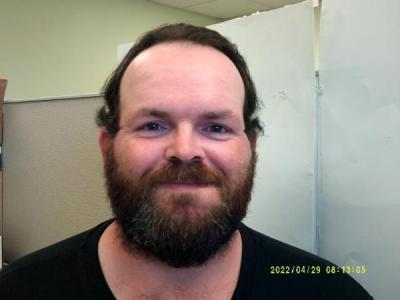 Nicholas Jude Guidroz a registered Sex Offender or Child Predator of Louisiana