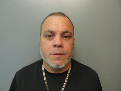 Damian Duquestrada a registered Sex Offender or Child Predator of Louisiana