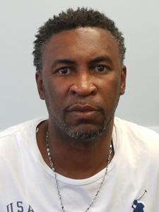 Gerald Williams a registered Sex Offender of Texas