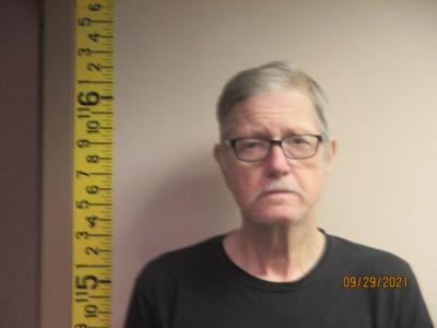 Paul Eugene Tyler a registered Sex Offender or Child Predator of Louisiana