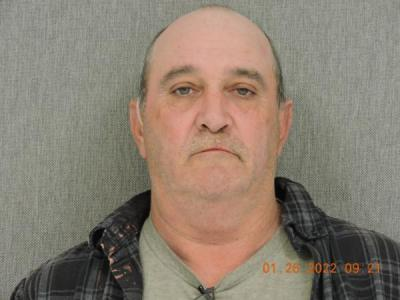 Eddie Dwayne Vitale a registered Sex Offender or Child Predator of Louisiana