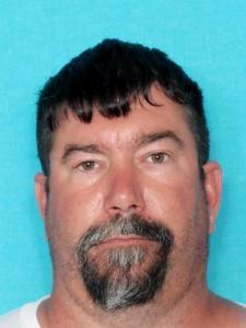 Philo Gene Morvant a registered Sex Offender or Child Predator of Louisiana