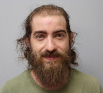 Terrence Joseph Scadlock a registered Sex Offender or Child Predator of Louisiana