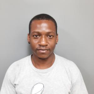 Delano Long a registered Sex Offender of Mississippi