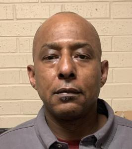 Lonnie R Andrews a registered Sex Offender or Child Predator of Louisiana