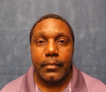 James Fitzgerald Roman a registered Sex Offender or Child Predator of Louisiana