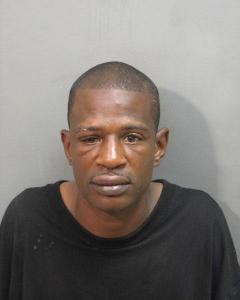 Rodney Lewis a registered Sex Offender or Child Predator of Louisiana