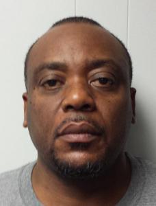 Charles Edward Shinn a registered Sex Offender or Child Predator of Louisiana