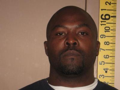Bradly Dewayne Traylor a registered Sex Offender or Child Predator of Louisiana