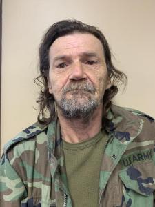 Nat Wilson Sharbino Jr a registered Sex Offender or Child Predator of Louisiana