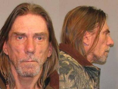 Steven Edwards Woods Sr a registered Sex Offender or Child Predator of Louisiana