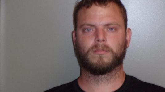 Bryan Allan Donnenfelser a registered Sex Offender or Child Predator of Louisiana