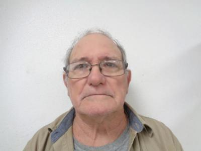 Alfred L Landry Jr a registered Sex Offender or Child Predator of Louisiana