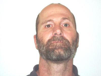 Dody Wayne Rivette a registered Sex Offender or Child Predator of Louisiana