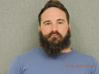Dustin Kenneth Fite a registered Sex Offender or Child Predator of Louisiana