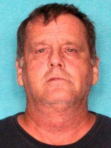 Savie Joseph Touchet Jr a registered Sex Offender or Child Predator of Louisiana